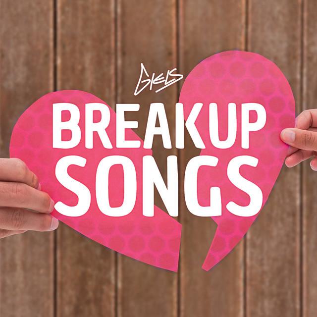 Pink break up song