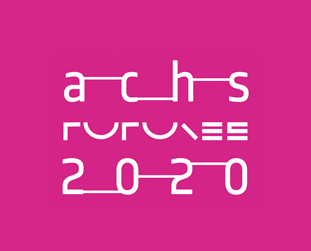 ACHS London 2020 - Conference Playlist