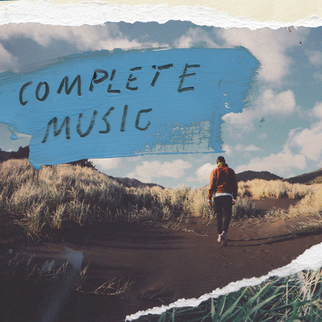 Milky Chance - Complete Playlist