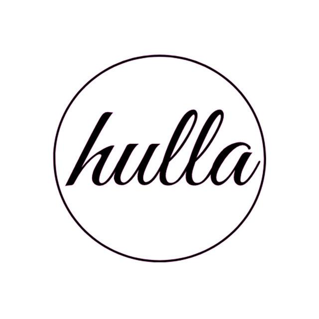 hulla music