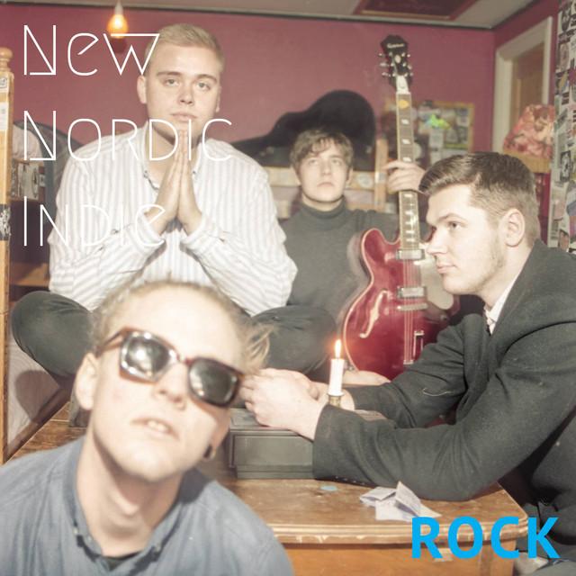 New Nordic Rock