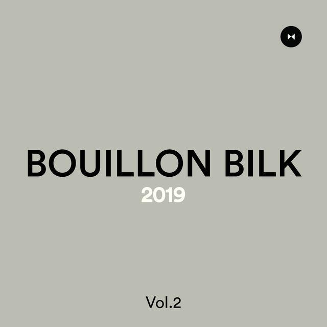 Bouillon Bilk 2019 Vol. 2