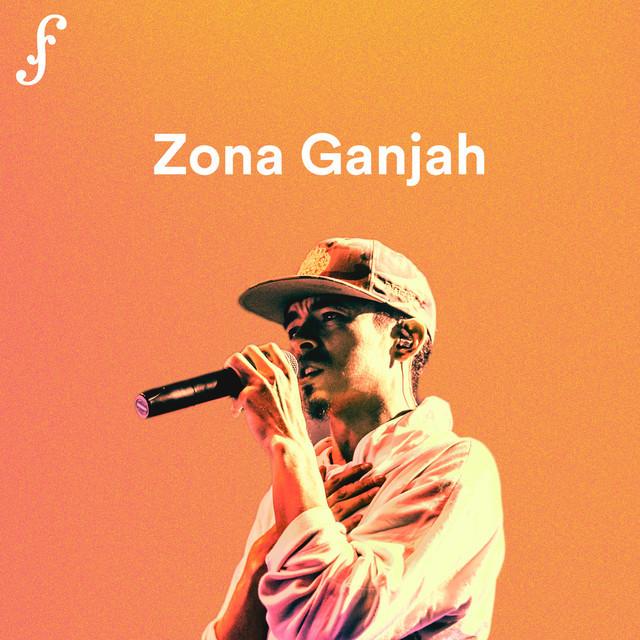Imagem de Zona Ganjah