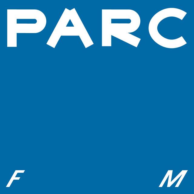 Parc FM