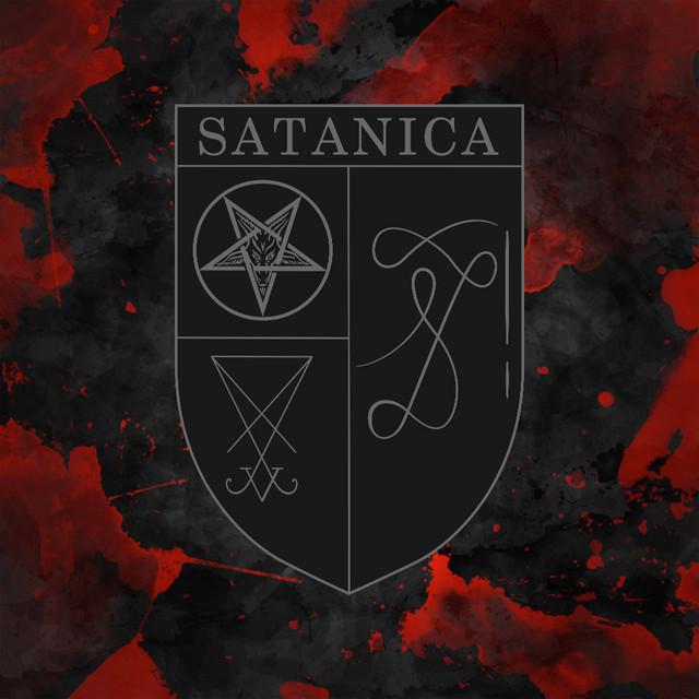 Officiële playlist: Zwarte Codex Satanica