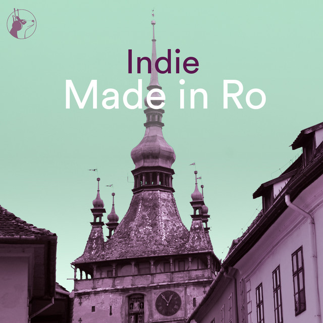 Indie | Made in Romania