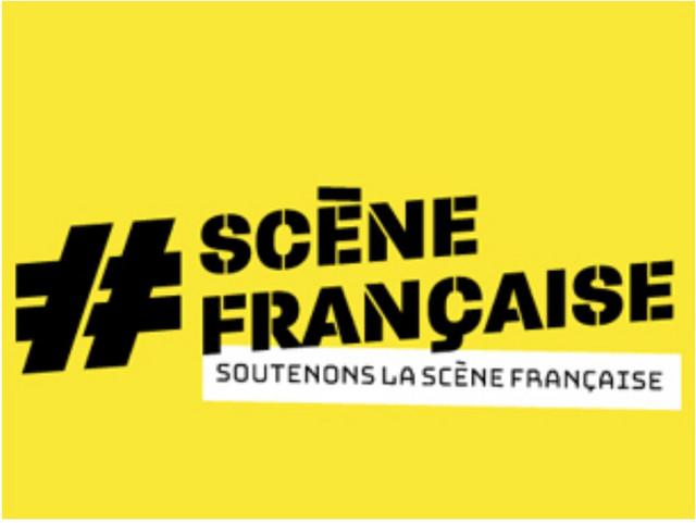 #scènefrançaise