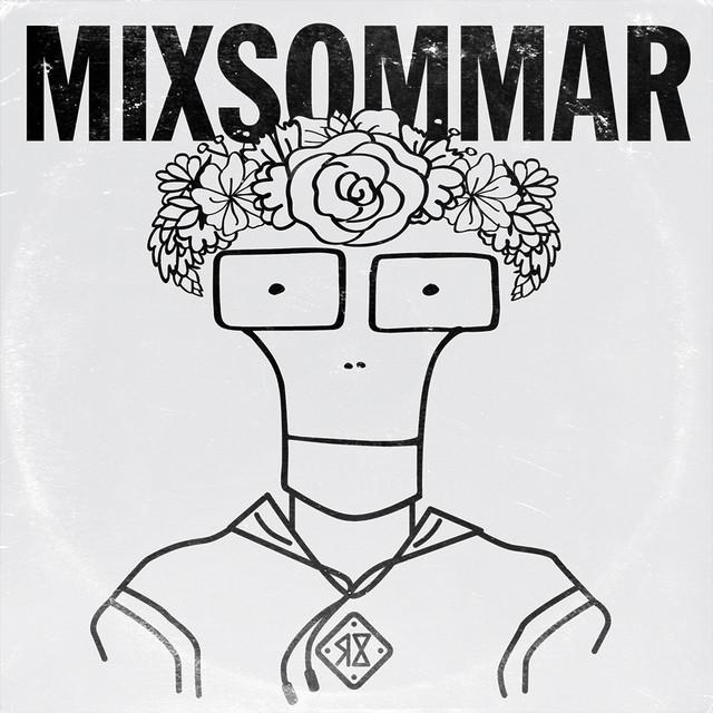 Mixsommar
