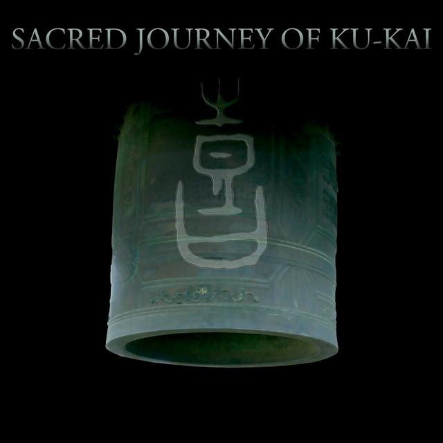 Kitaro's Sacred Journey Of Ku-Kai