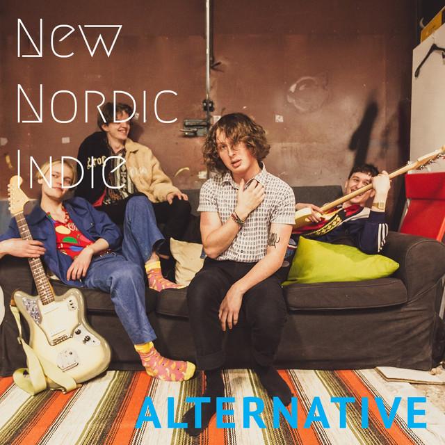New Nordic Alternative