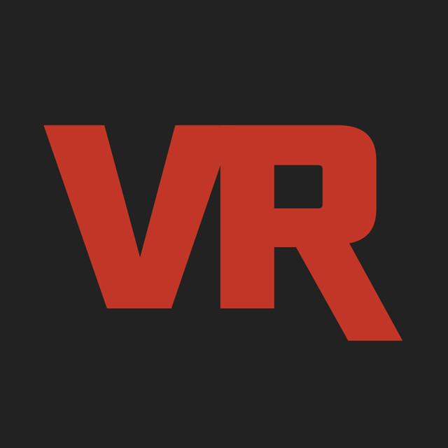 Viña Rock 2022 - Playlist oficial