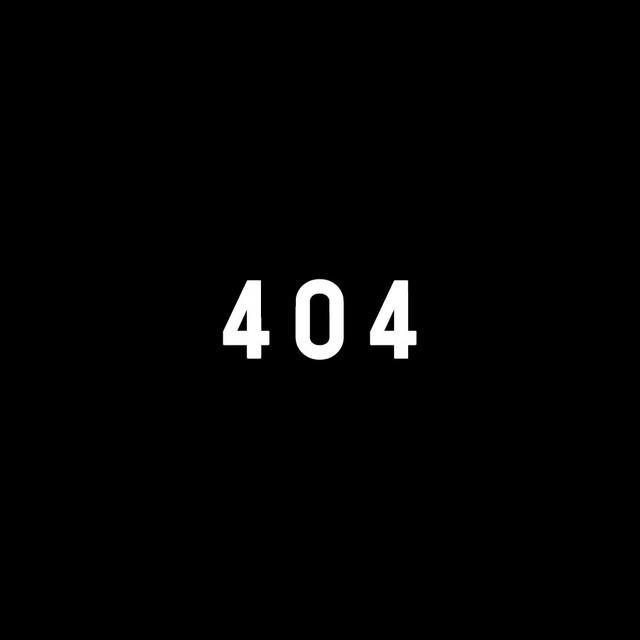 RIBELLI 404