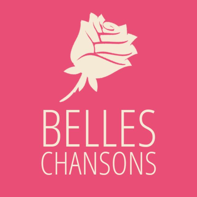 Belles chansons