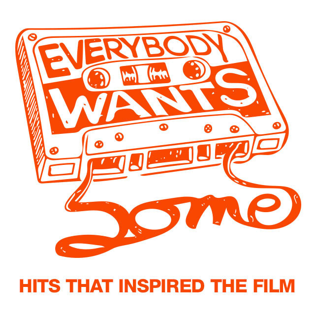 Everybody Wants Some!! - Hits that inspired the film