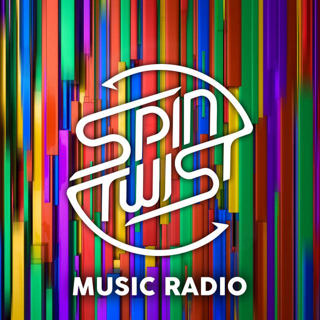 Spin Twist Music Radio - Finest Progressive Psy Trance