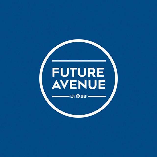 Future Avenue   Latest Releases