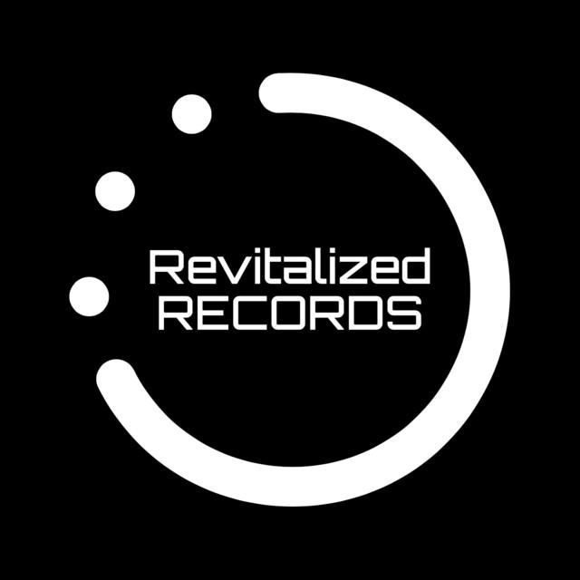 Revitalized Records