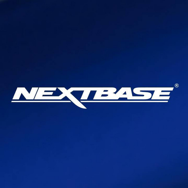 Marvin x Nextbase Summer Unlocked Playlist