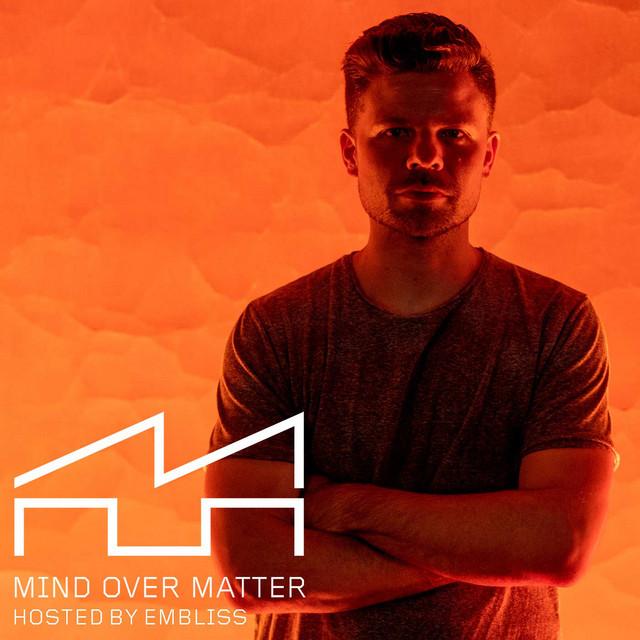 Mind Over Matter Favorites