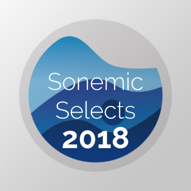 2018 | Sonemic Selects