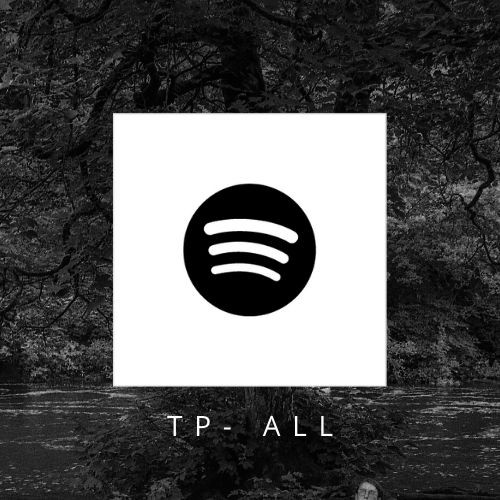 TP - ALL