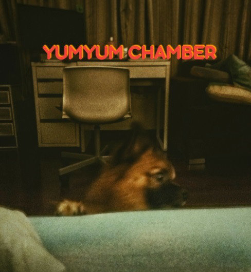 yumyum chamber