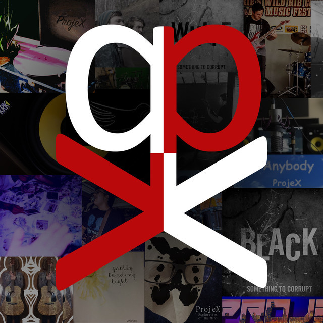 PPX Studios Artist Playlist