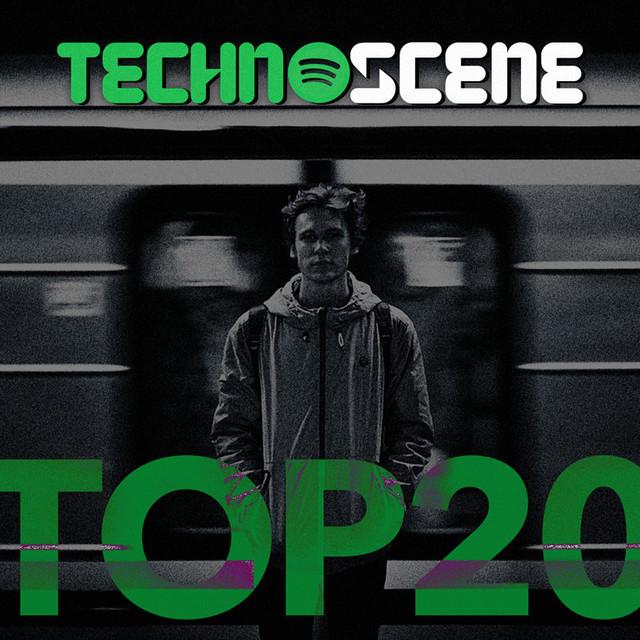 Technoscene TOP20