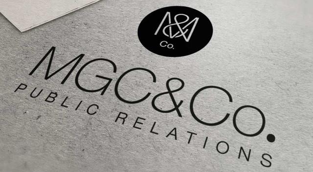 MGC&Co. Public Relations