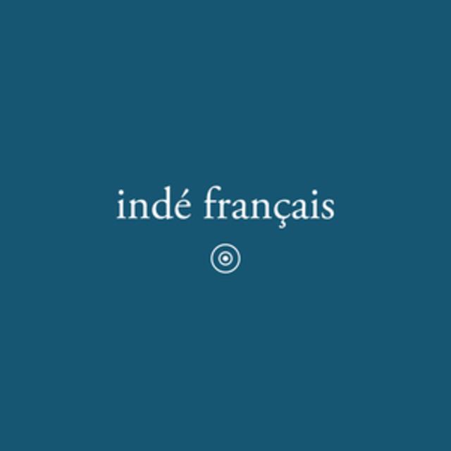 indé français