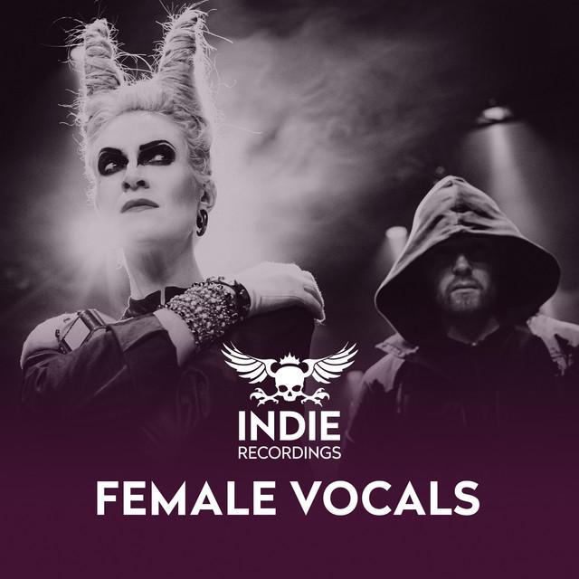 Female vocals