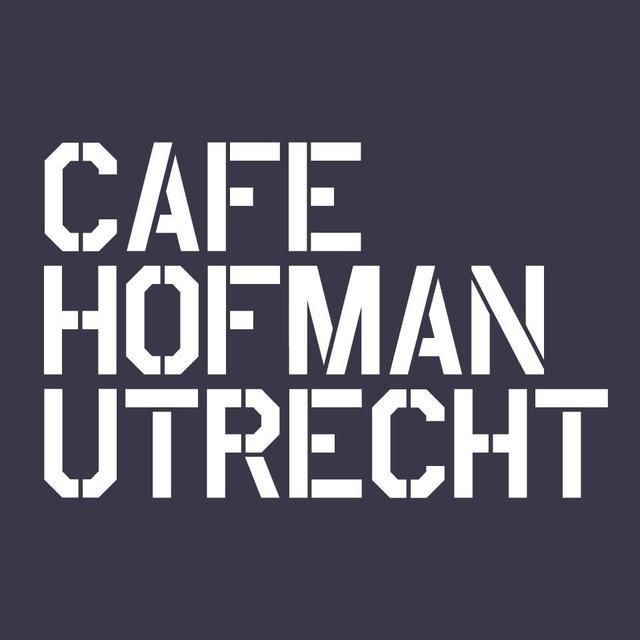 Hofman Live