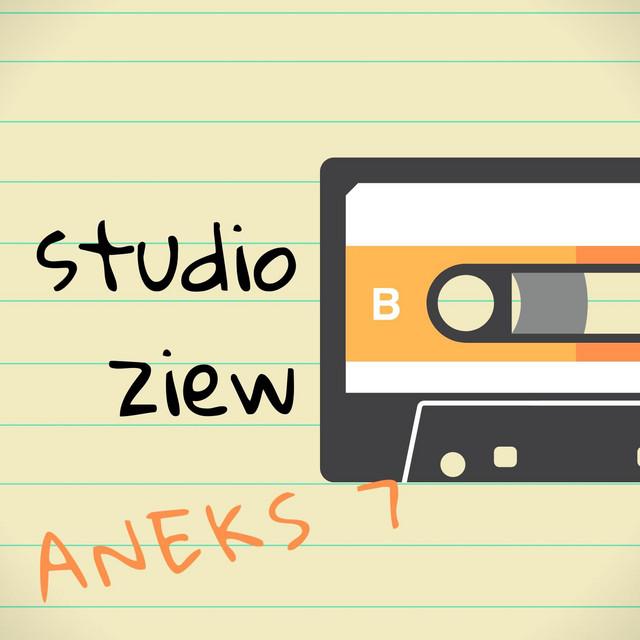 StudioZiewowy Aneks - s01e07