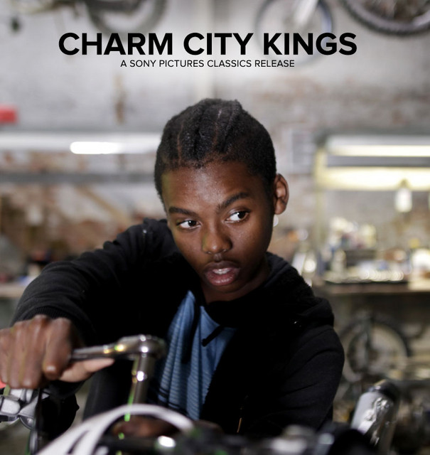 Charm City Kings Soundtrack 2020 Playlist By Biscuit Squad Spotify