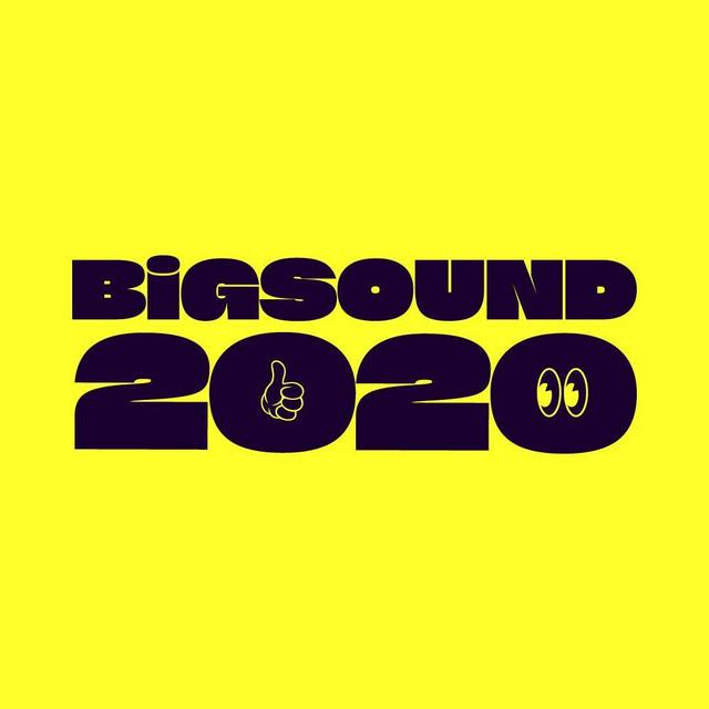 The BIGSOUND50 2020