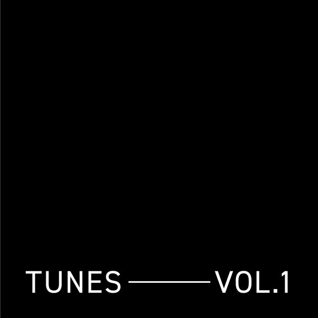 Tunes vol. 1