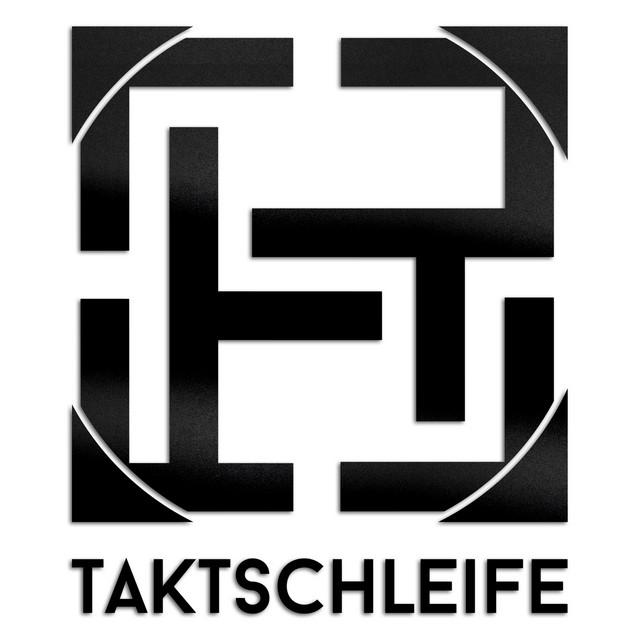 TAKTSCHLEIFE (all releases)