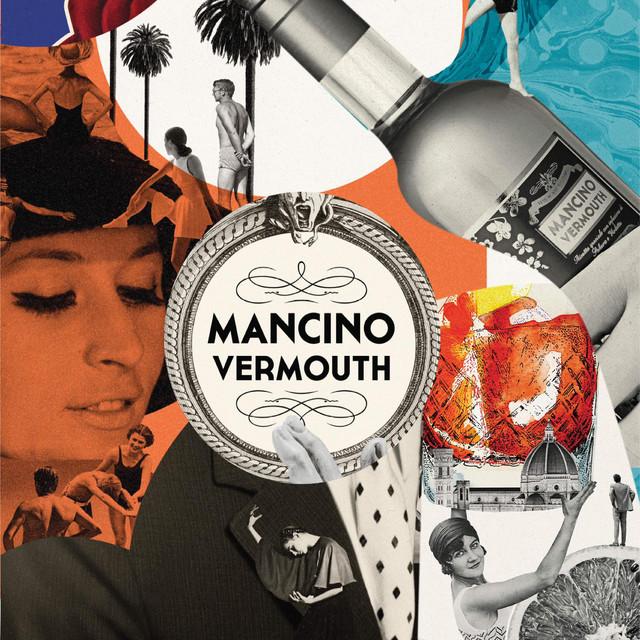 MANCINO VERMOUTH