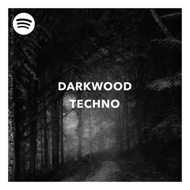 Darkwood Techno by Benjamin Stahl