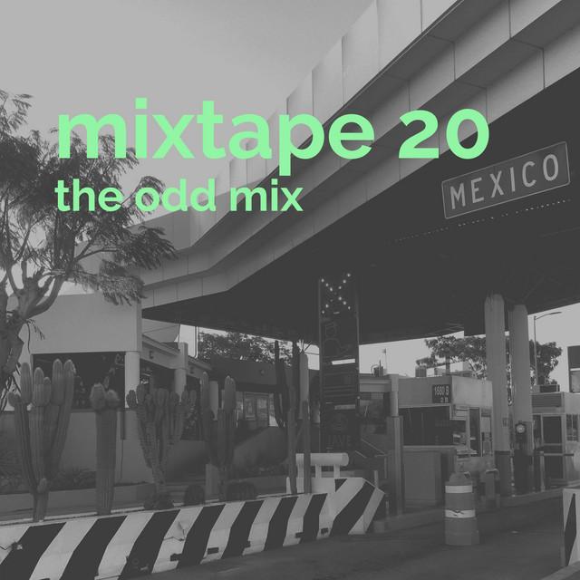 mixtape 20