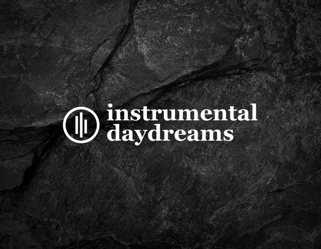 Swedish Haze - Instrumental Daydreams