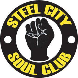 Steel City Soul Club