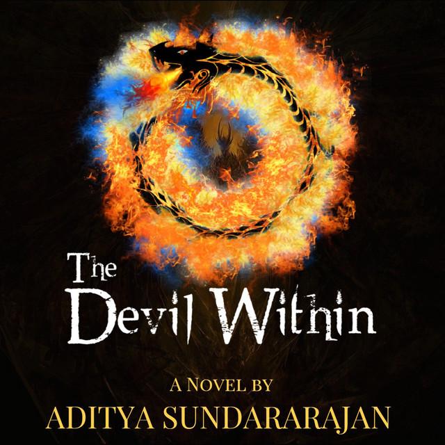 The Devil Tetralogy Playlist