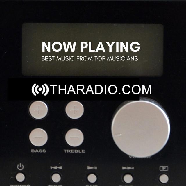 ThaRadio.Com - Rap
