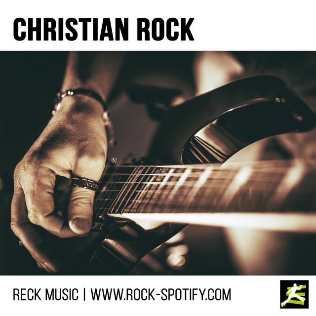 Christian Rock | www.rock-spotify.com