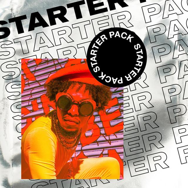 🔥RaneRaps - Starter Pack 🔥