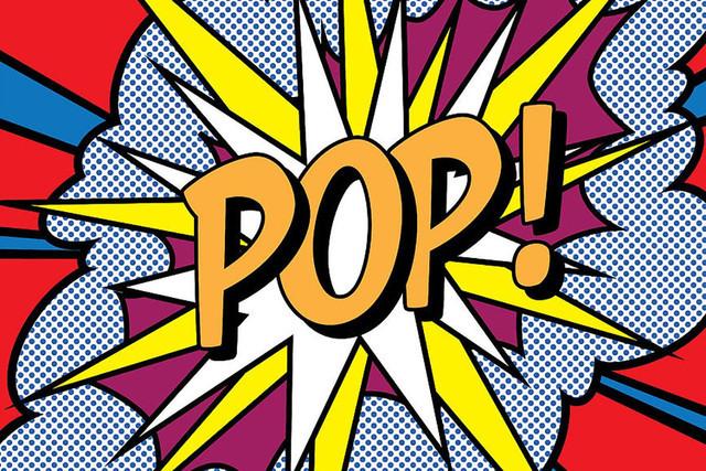 SMK - Poppy Copies