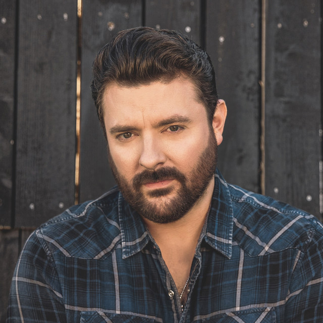 Chris Young - Famous Friends & More Hits