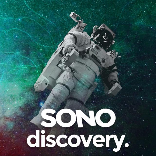 SONO Discovery