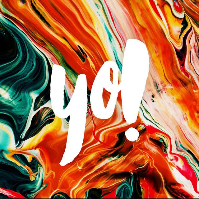 Yo! Podcast - Soundtrack